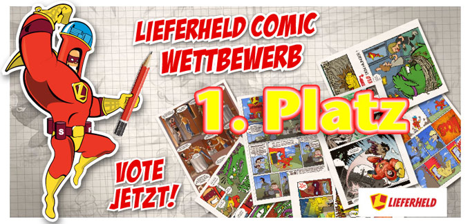 130108_ComicContest_FB-Post-01